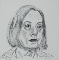 Caroline Purves