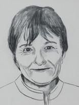 Barb Cameron