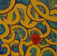 Ed PIen - Painting