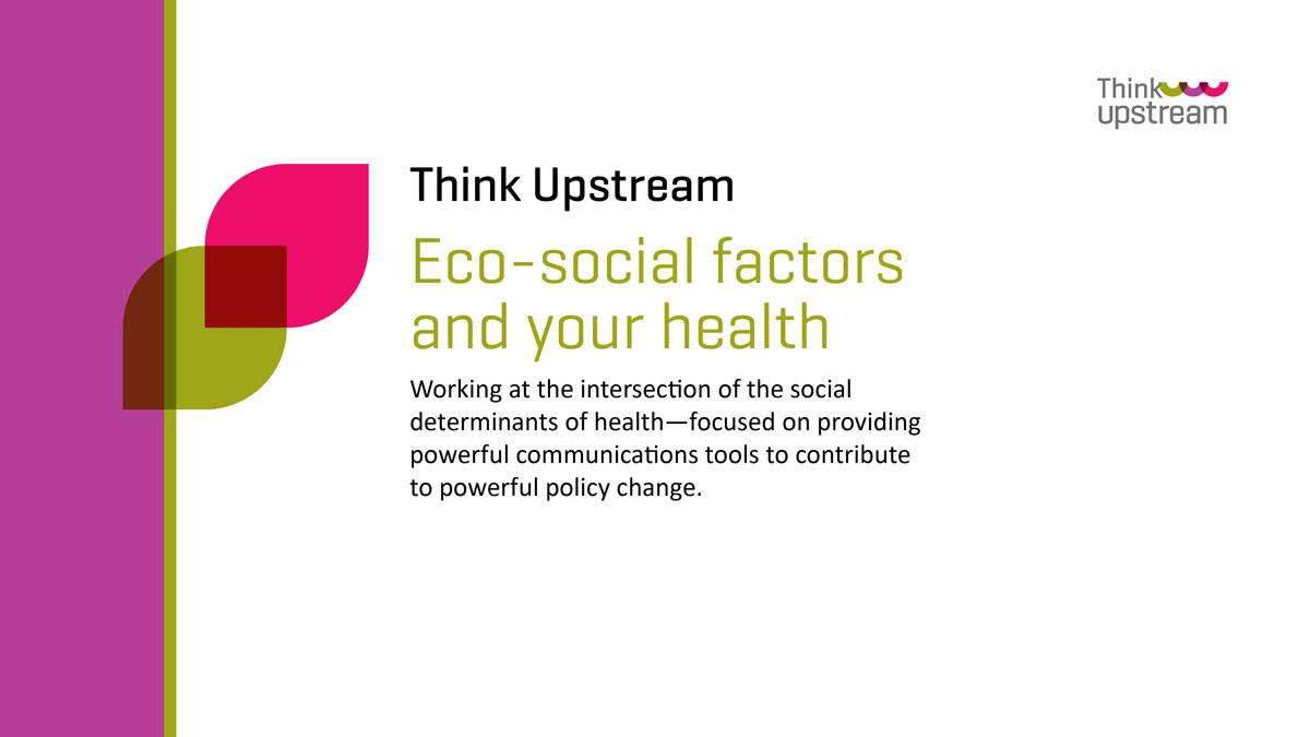Think-Upstream-Services2.jpg