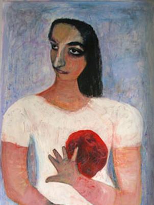 Sold-Queen-of-hearts.jpg