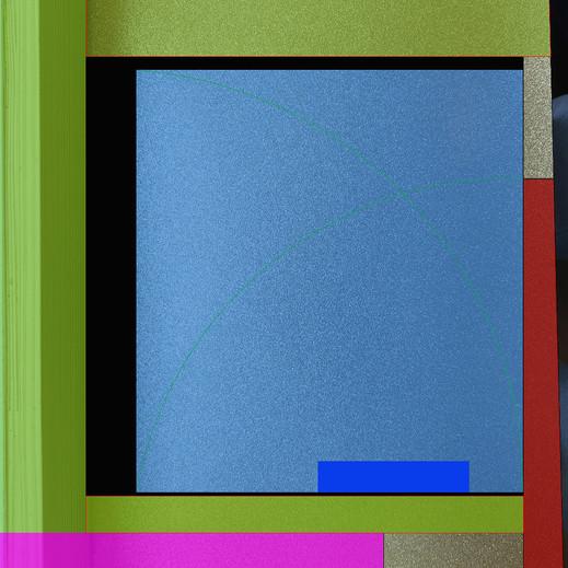 Bildtitel: Fenster
