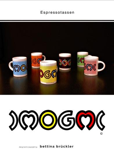 IMOGMI-Espressotassen