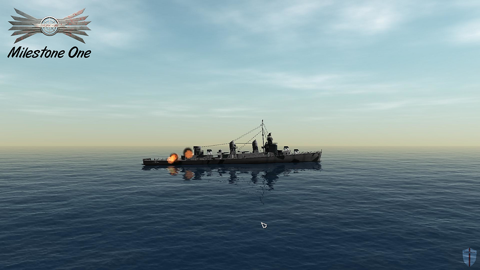 battleship_broadside.png