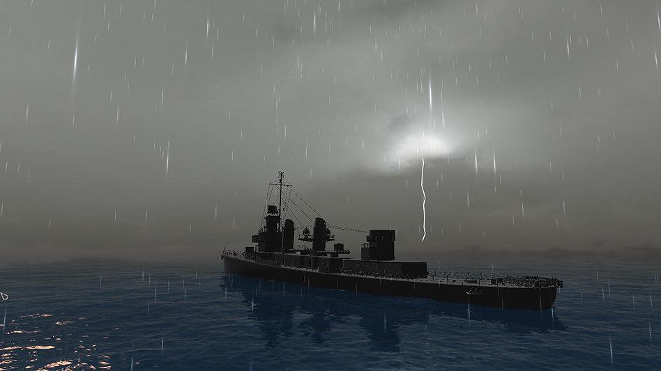 stormtwo.jpg