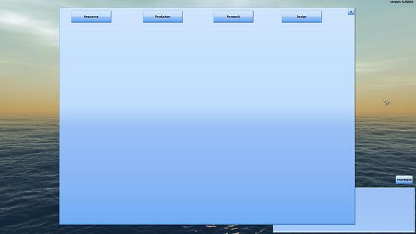 screenshot07022018_201953223.jpg