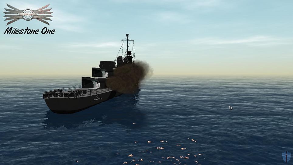 battleship_face_right_guns_smoke.png