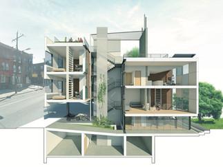 conceito arquitetura