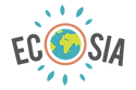 Ecosia valores causas integra