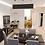 Thumbnail: Apartamento T2 | Venda | Sta. Iria Azoia, Loures