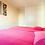 Thumbnail: Apartamento T3 | Venda | Parque das Nações, Olivais, Lisboa