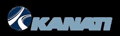 Kanati-Tires-logo-2000x600.png