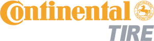 continental_tires_logo.png