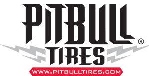 pit-bull-tires-2010-logo-300.jpg