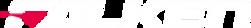 FALKEN_Logo_weiss.png