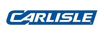 carlisle-logo_edited.jpg