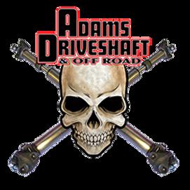 adams-driveshaft-offroad-logo.png