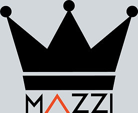 MAZZI_Crown_edited.jpg
