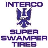 interco_logo_1.jpg