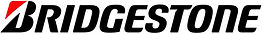 Bridgestone_logo_edited.jpg
