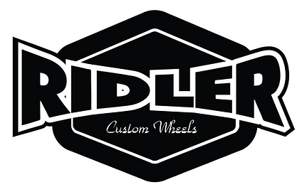 RIDLER+LOGO+WITH+WHITE+OUTLINE-01.png