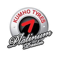 Kumho-Tyres-Platinum-Emblem1.jpg