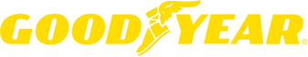 1280px-Goodyear_logo.svg.png
