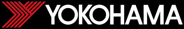 Yokohama_logo_black_bg.png