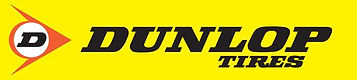 Dunlop-tires-logo.jpg