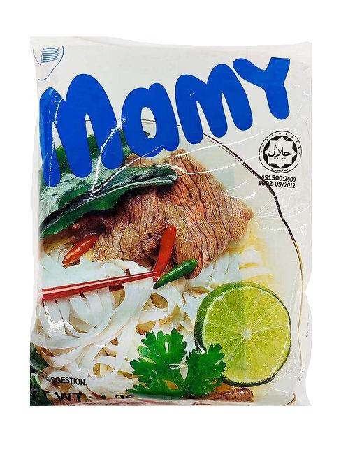 1.94oz Mamy Noodle
