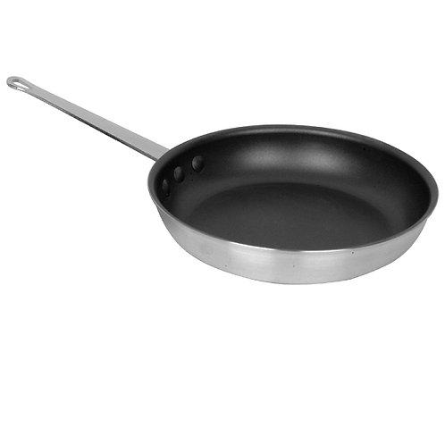 """14"""" Non-Stick Aluminum Fry Pan"""