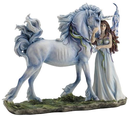 Long Live Magic Fairy