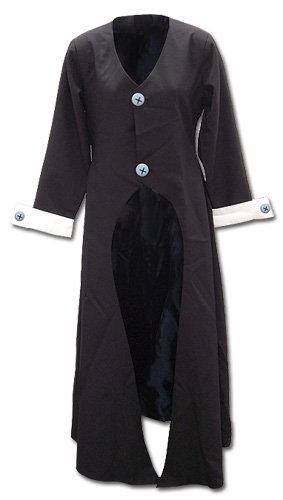 Soul Eater Maka's Jacket Cosplay Costume