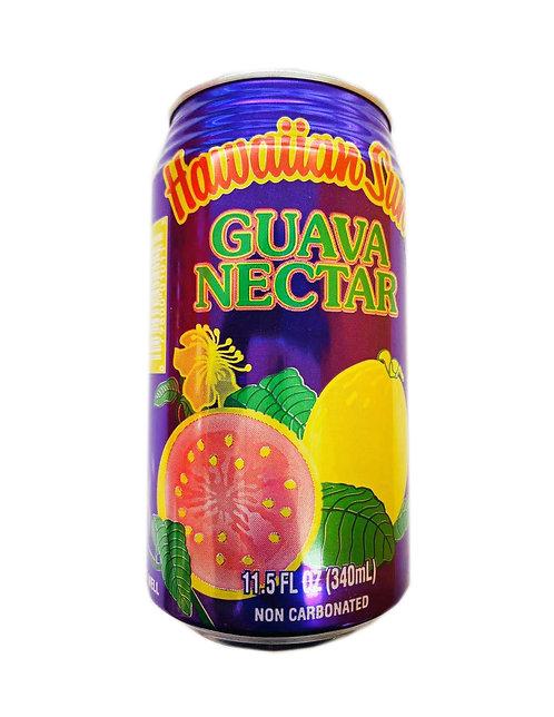 11.5fl.oz HS Guava Nectar