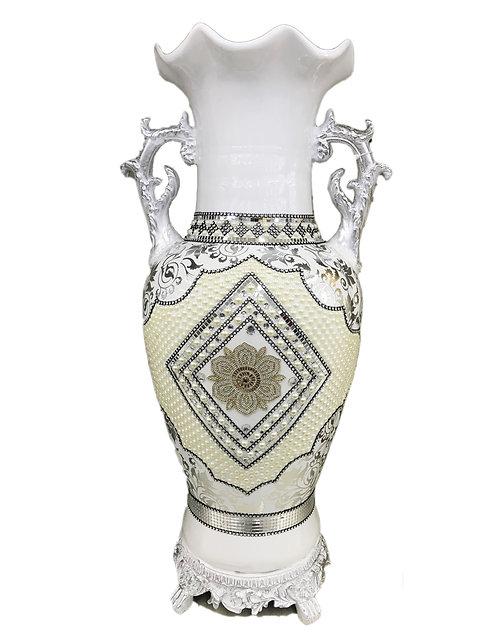 "31"" Decoration Flower Vase Lux"