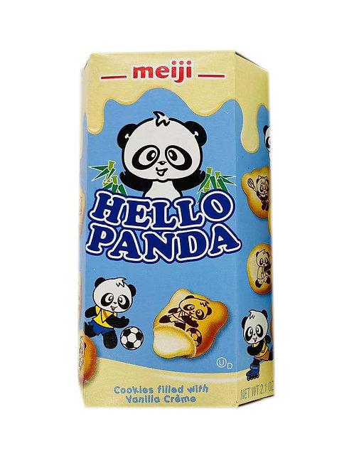 2.1oz Hello Panda Milk