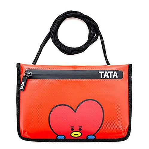 BT21 TP Cross Bag - Tata