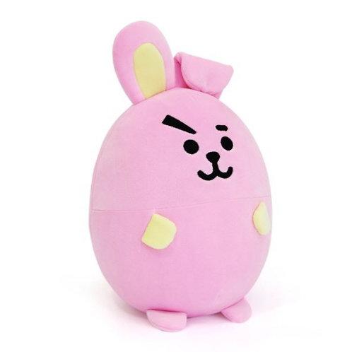 BT21 Egg Cushion - Cooky