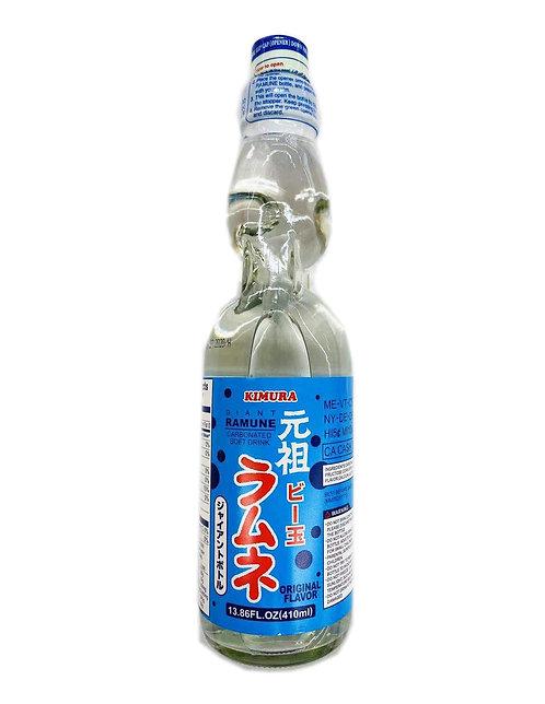 13.86fl.oz Ramune Original Flavor