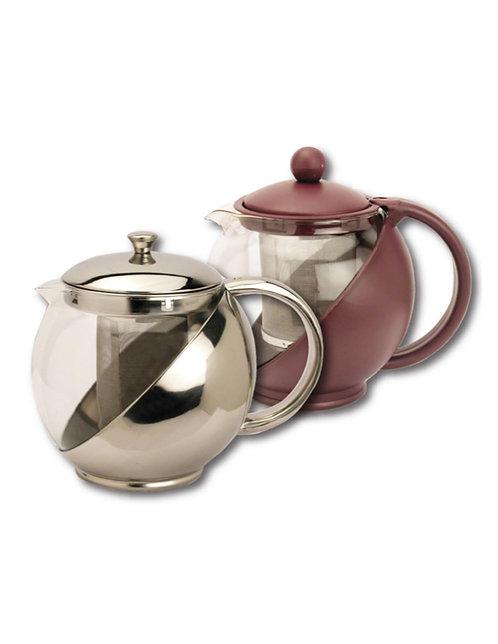 1100ml Tea/Coffee Pot