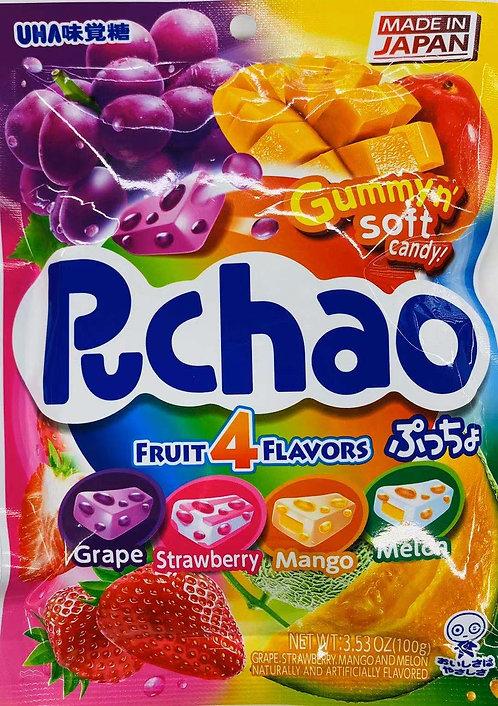 3.53oz Puchao Mix