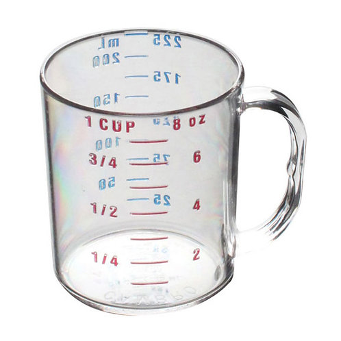 1cup Measuring Cup