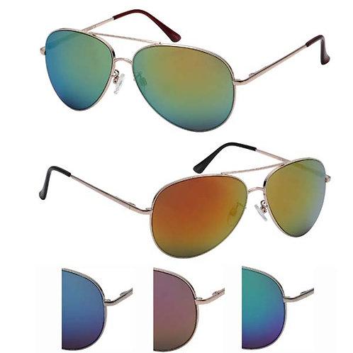 Women's Fashion Sunglasses Classic