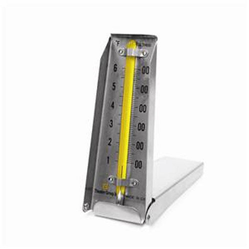 Liquid Oven Thermometer 100 To 600 F