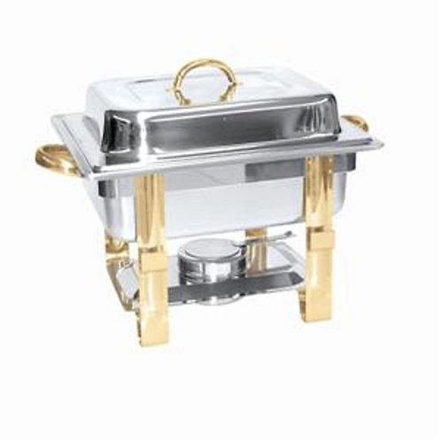 4QT Gold Chafer