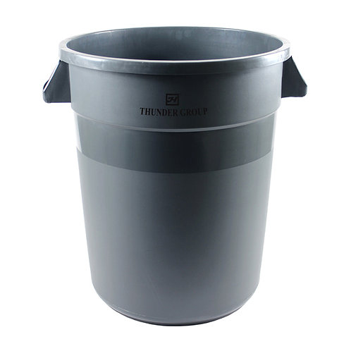 44 Gallon , Trash Can