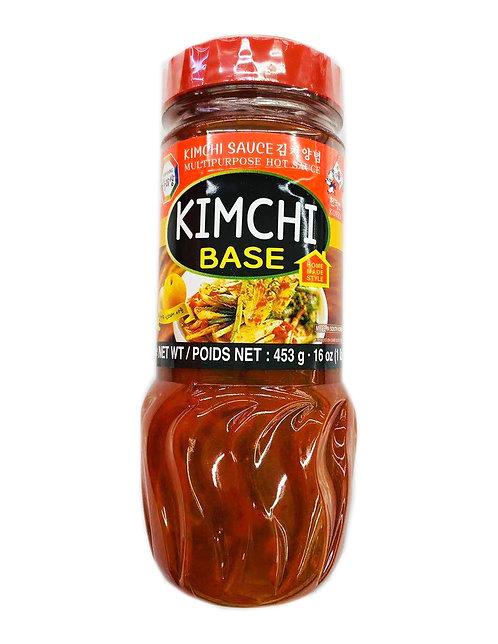 16oz SURASANG Kimchi Base