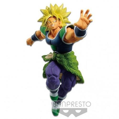 Dragon Ball Super Figure (Large)