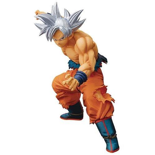 20cm, Dragon Ball Super Maximatic The Son Goku I