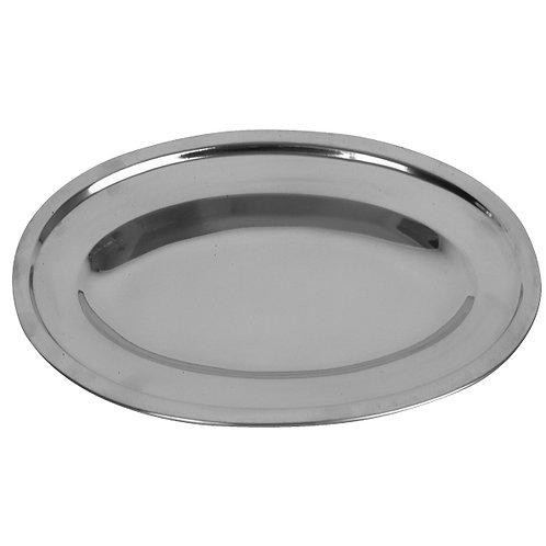 """20"""" Oval Platter"""